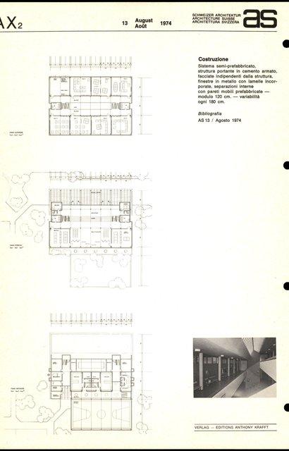 Scuole consortili, page 2