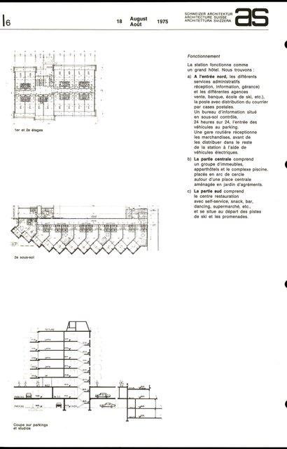 """Station touristique """"Thyon 2000"""", page 2"""