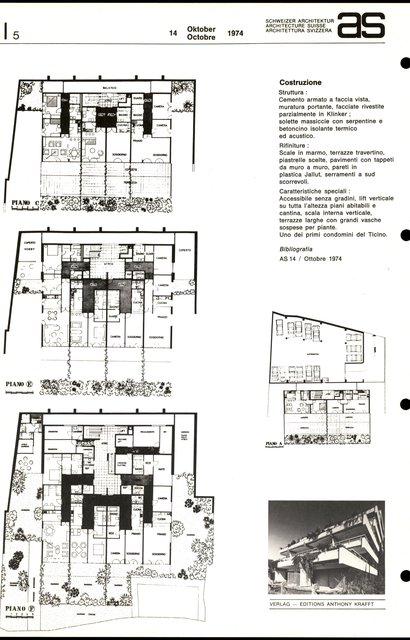 Condominio a terrazze, page 2