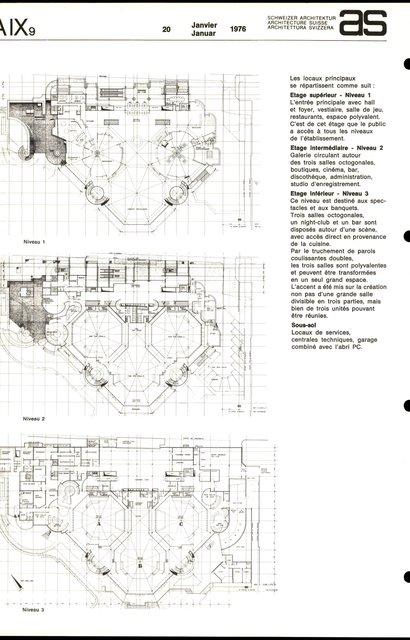 Casino-Kursaal, page 2
