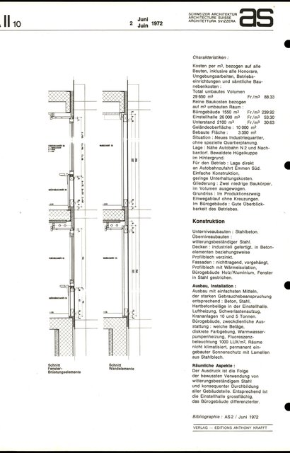 Transportus AG., page 2