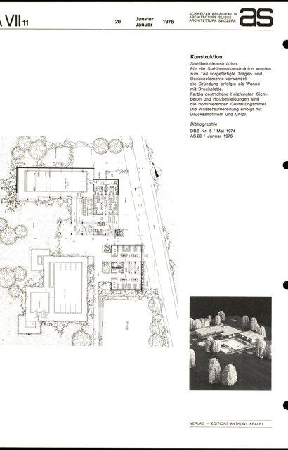 Schwimmanlage, page 2