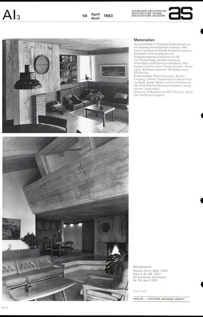 Haus J. ABT, page 4