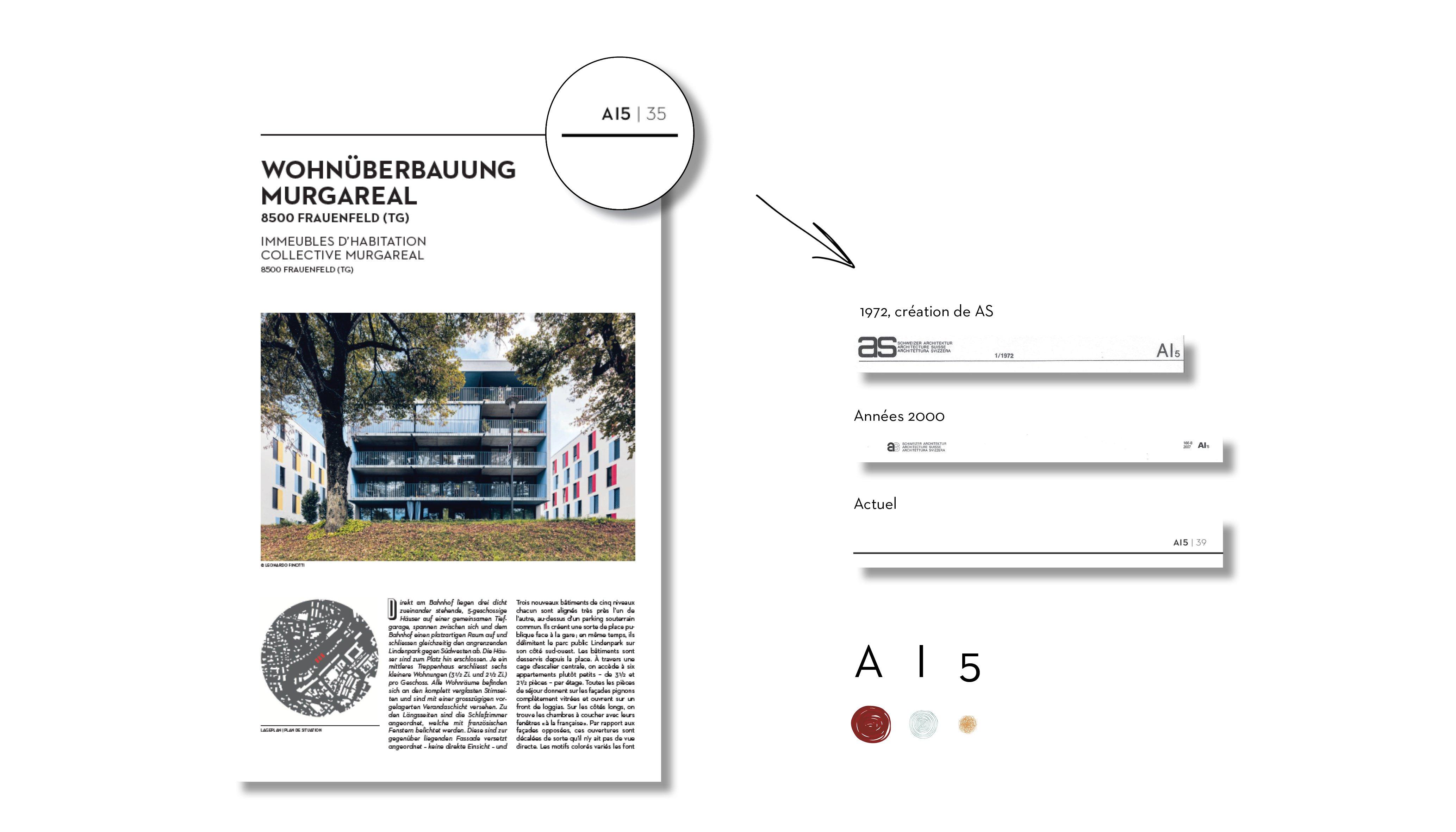 Typologie web fr.jpg
