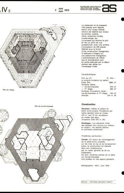 Gare lacustre à Ouchy, page 2