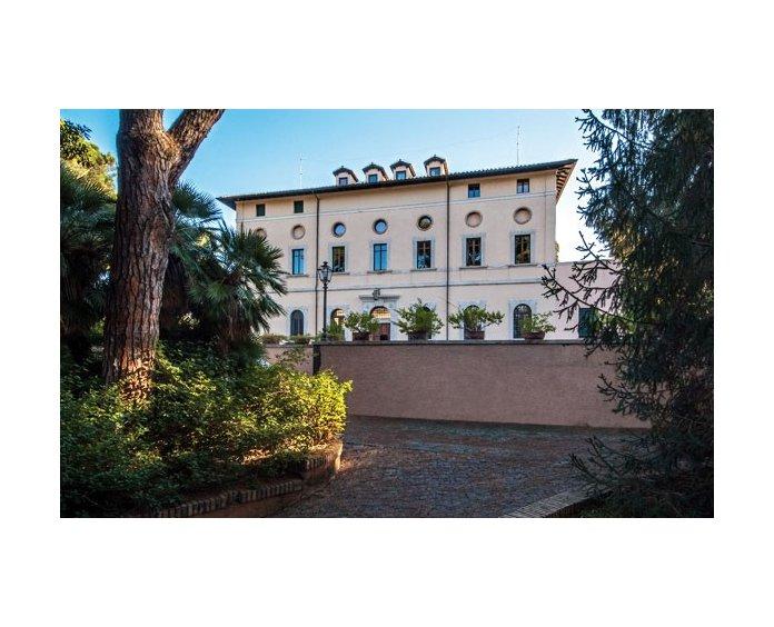 2021-ambasciata-svizzera-roma.png