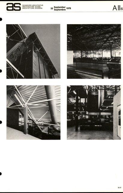 Gross-Garage Grüze, page 3