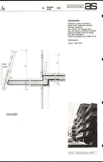 """Station touristique """"Thyon 2000"""", page 4"""