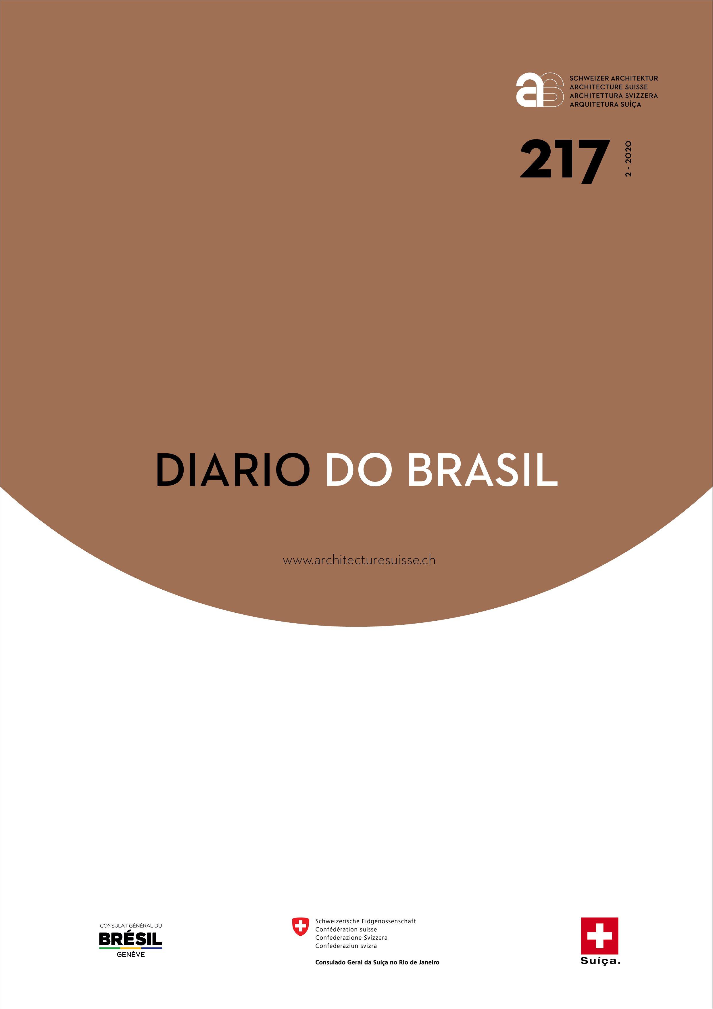 capa diario BR final .jpg