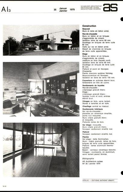 Villa familiale, page 4