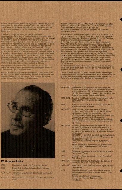 Première Médaille d'Or de l'UIA 1984, page 2