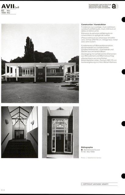 Centre de planches à voile, page 4
