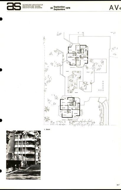 Altershotel Dalbehof, page 3