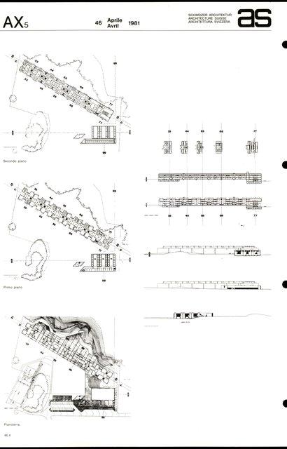 Ginnasio cantonale, page 4