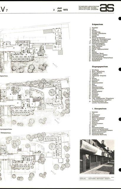 Pflegeheim am See, page 2