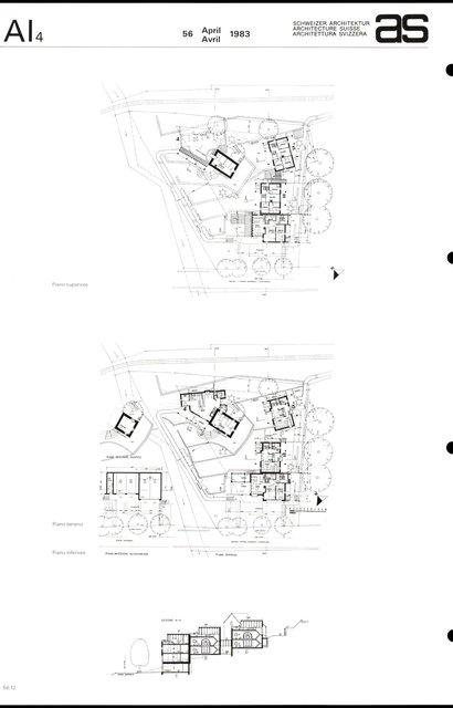 Casa d'abitazione e di villeggiatura, page 4