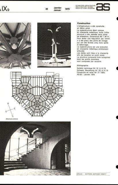 Casino-Kursaal, page 4