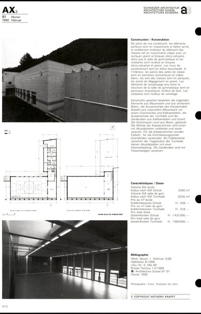 Extension du cenre scolaire, page 4