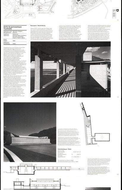 Banque Raiffeisen, page 1