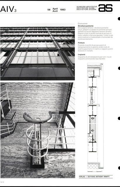 Centro Macconi, page 2