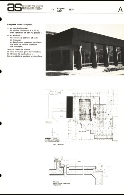 """Station touristique """"Thyon 2000"""", page 3"""