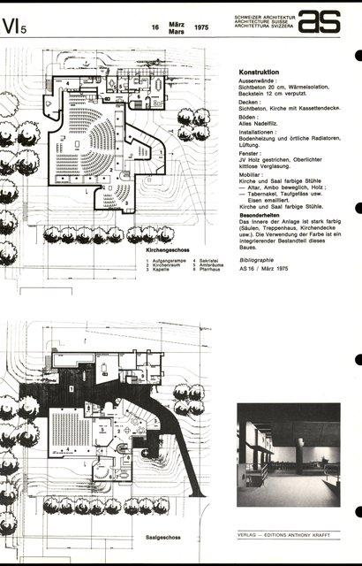 Guthirt-Kirche, page 2
