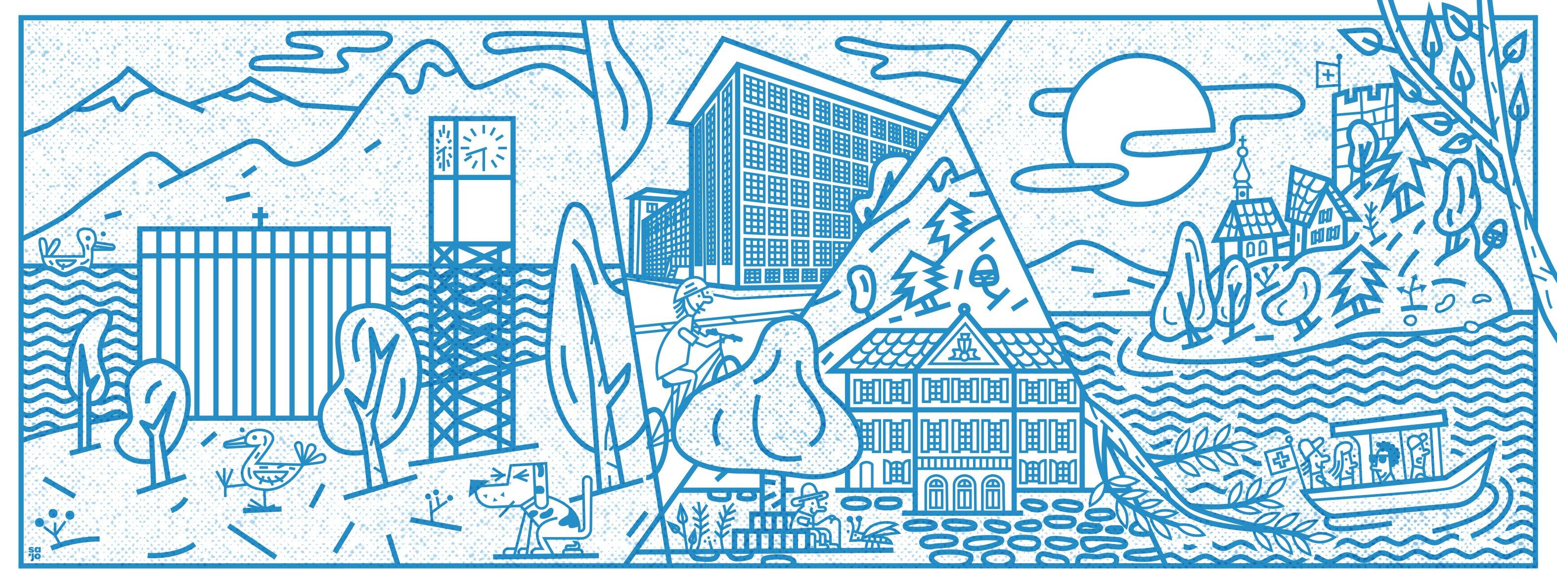 AS_illustration_sajo_final_print.jpg