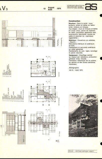 Colonie de vacances, page 2