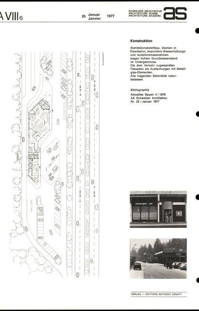 Autobahnraststätten, page 2