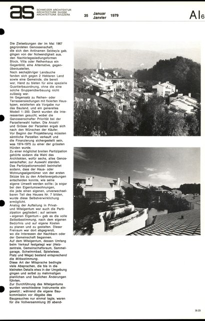Siedlung Seldwyla, page 3