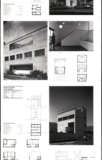 Banque Raiffeisen, page 2