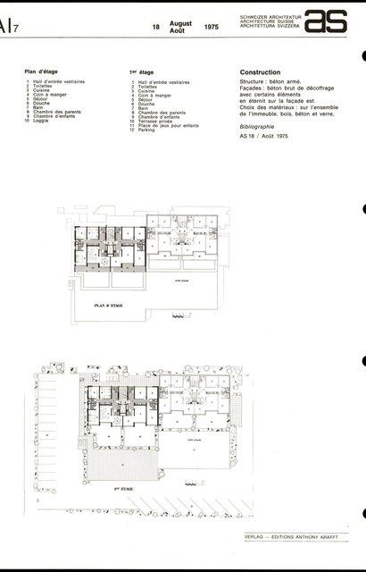 Immeuble en propriété par étages, page 2