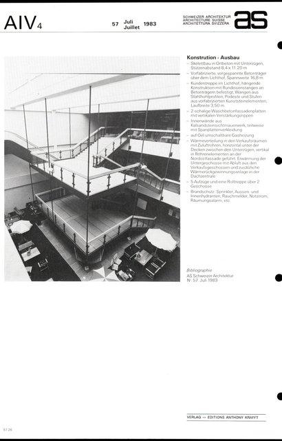 Möbel IKEA, page 4