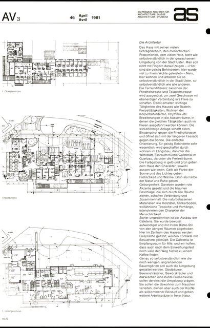Werkheim, page 4