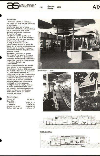 Casino-Kursaal, page 3