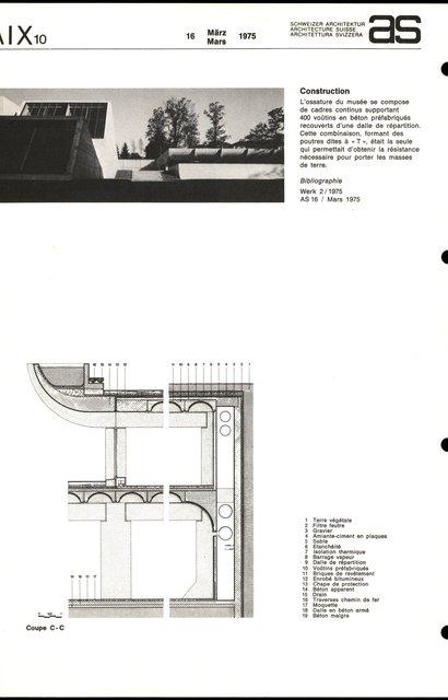 Musée international d'horlogerie, page 2