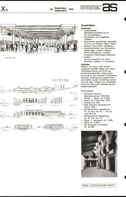 Ausbildungszentrum Wolfsberg, page 4