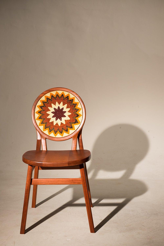 Cadeira CocarLIGHT.jpg