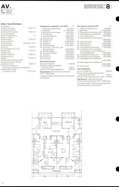 Foyer et établissement de soins pour personnes âgées «Johanniter», page 4