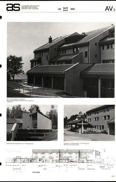 Werkheim, page 5