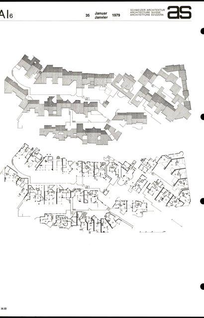 Siedlung Seldwyla, page 2