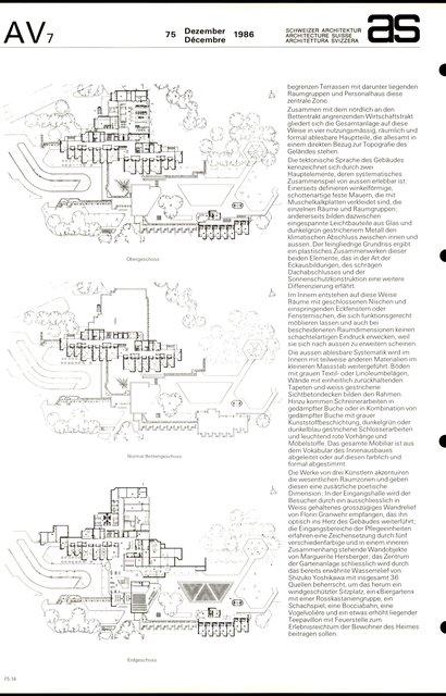 Hôpital, page 2