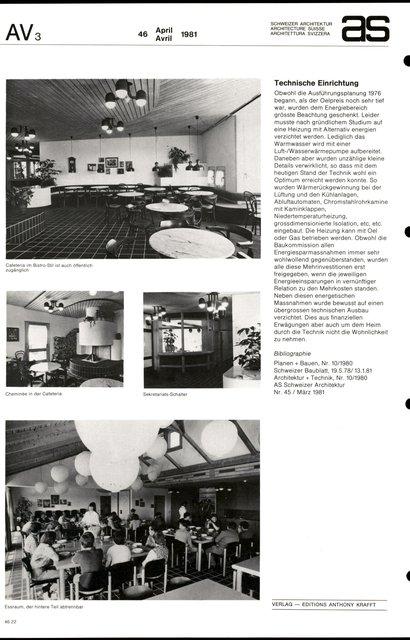 Werkheim, page 6