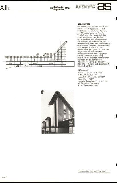 Gross-Garage Grüze, page 4