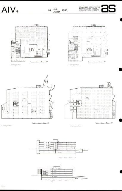 Möbel IKEA, page 2