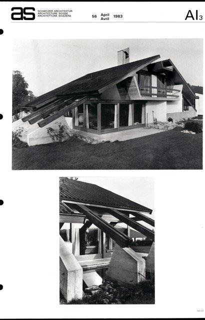 Haus J. ABT, page 3