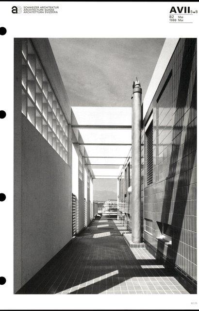 Centre de planches à voile, page 3