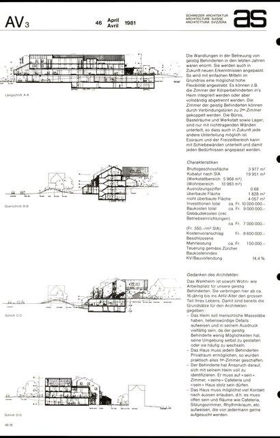 Werkheim, page 2