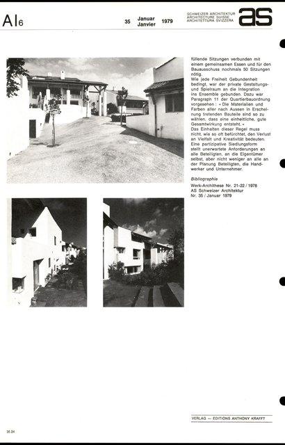 Siedlung Seldwyla, page 4