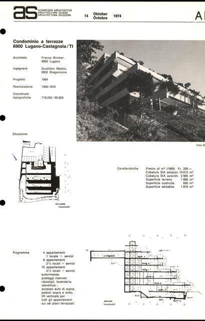 Condominio a terrazze, page 1